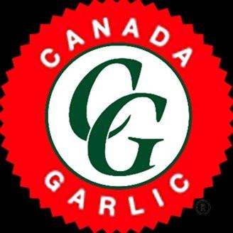 密市食品分配公司-logo