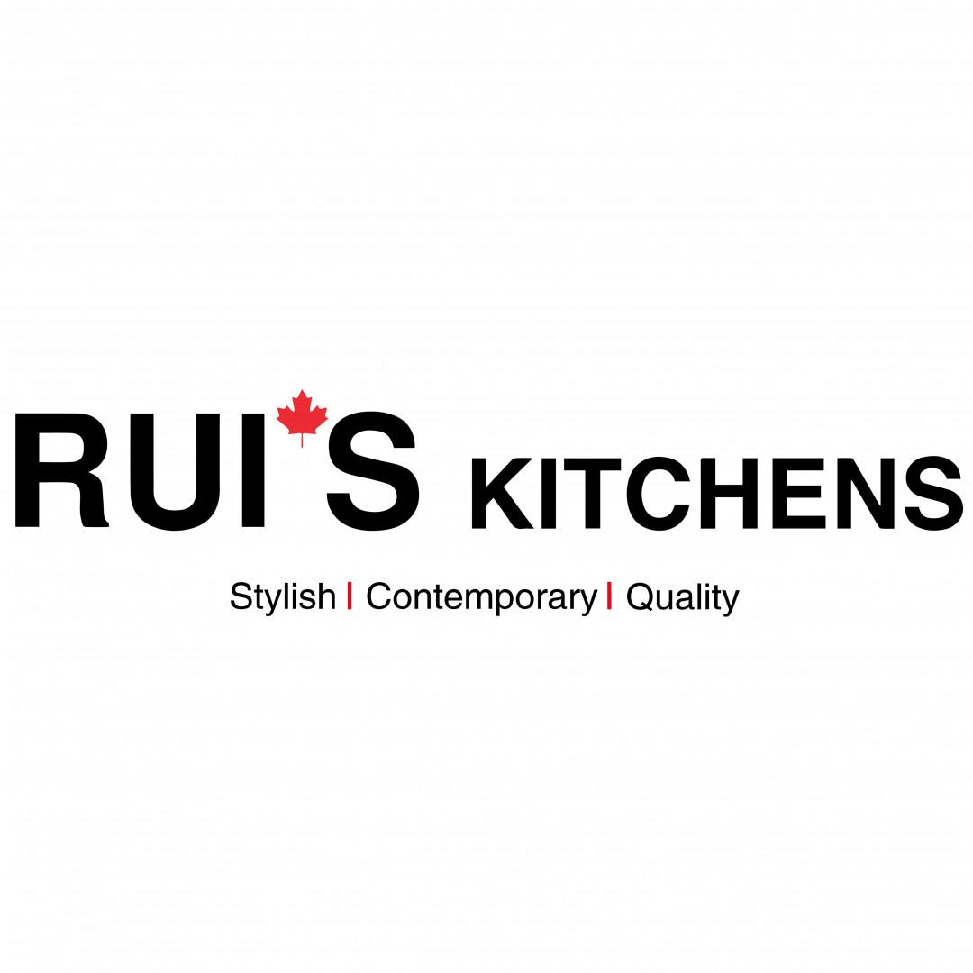 Rui's橱柜-logo