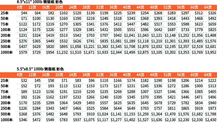51 Booklet Price.jpg