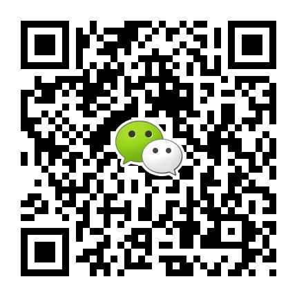 2307748903551418671.jpg