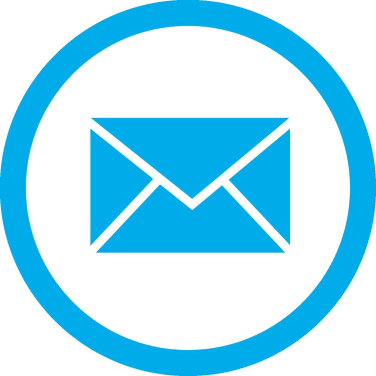 download-Email-symbol-PNG-transparent-images-transparent-backgrounds-PNGRIVER-COM-4b8266_f0ef03475d104c6db271009986bdad0fmv2_d_1201_1201_s_2.png