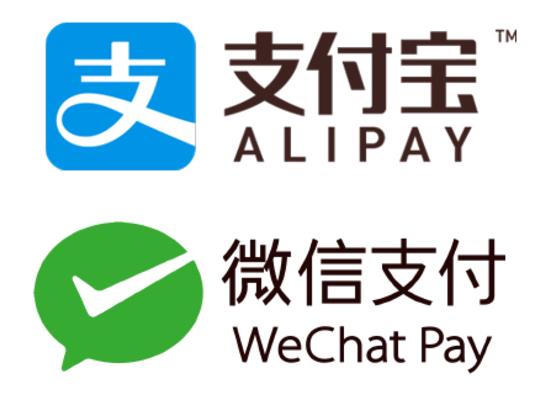 WeChatPayLogo.jpg