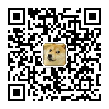 mmqrcode1627231511592.png