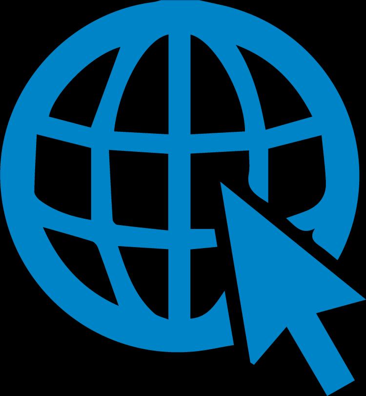 129-1294780_website-logos-transparent-background-website-symbol.png
